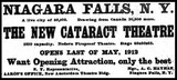 APRIL 6, 1912