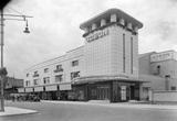 Scott Cinema
