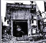 Photos Of Liberty Theater In Zanesville Oh Cinema Treasures