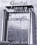 Gratiot Drive-In