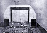 Ilan Theatre