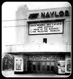 Naylor Theater