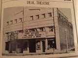 Deal Theatre
