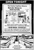 April 21st, 1989
