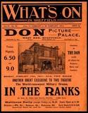 FEBRUARY 1915