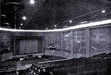 Marina Theatre