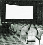 Hollywood Theatres - Movies 9