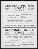 Central Picture House
