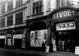 New Tivoli Cinema