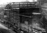 UNDER CONSTRUCTION 1955
