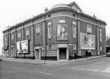 Star Picture House