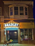 Bradley Playhouse