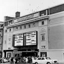Gaumont Sheffield