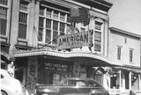 American Theatre