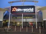 Cineworld Harlow Queensgate