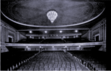 Colonial Theater