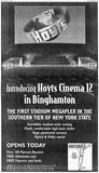 Binghamton 12