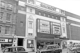 Gaumont Sheffield