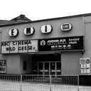 Odeon Dumfries