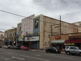 Lincoln Theatre - Cheyenne WY 2-19-17 a