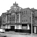 Adelphi Picture Theatre