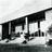 McArthur Village Cinemas I & II