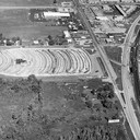 The South Drive-In, 1972