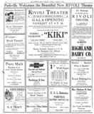 Rivoli Theater