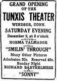 Windsor Theater
