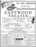 Eastwood Theater