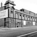 Heeley Palace Cinema