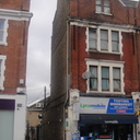 Tooting Electric Palace
