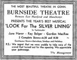 Burnside Theatre