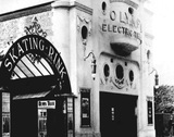 Olympia Electric Theatre