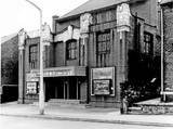 Lyric Picture House