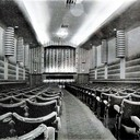 News Theatre Birmingham