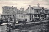 Pier Cinema and Pier Electric Theatre