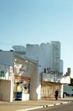 Teatro - 2001
