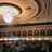 Lorain Palace Civic Center - Auditorium from front
