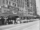 1955 photo credit Brenda Wiley.