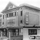 Belgrave Cinema