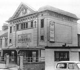 Belgrave Cinema