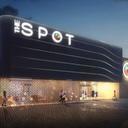 Spot Theatre