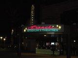 Bianchi Theatres