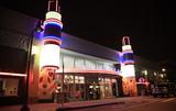 Boulevard Cinemas