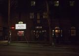 Harvard Exit Theatre