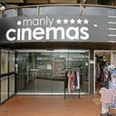Manly Cinemas