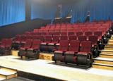 Plaza Cinema 4