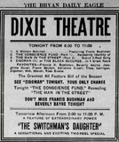 Grand Stafford Theater