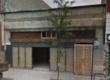 Drake Theater